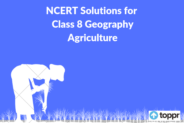 ncert solutions for class 8 geography chapter 4