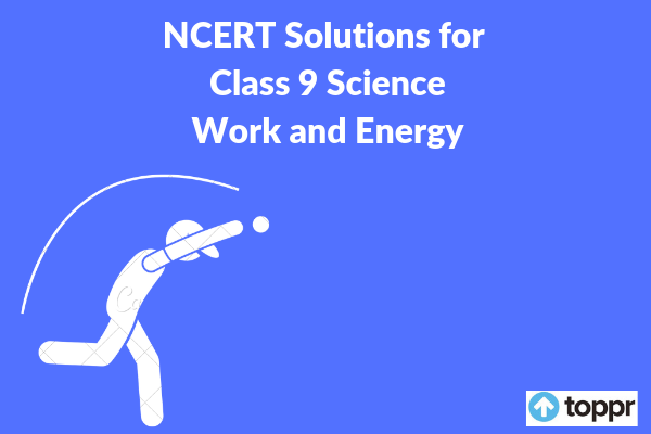 ncert solutions for class 9 physics chapter 11