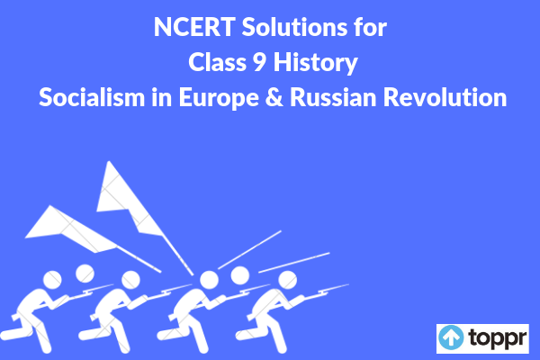 NCERT Solutions for Class 9 History Chapter 2 Free PDF Download