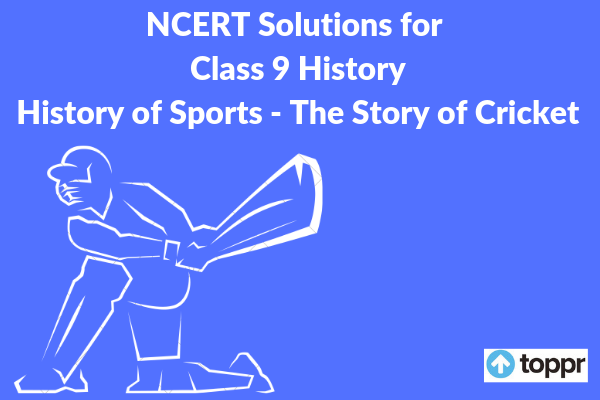 ncert solutions for class 9 history chapter 7