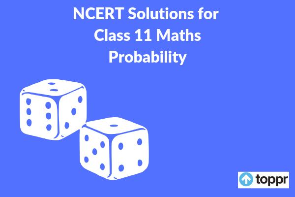 ncert solutions for class 11 maths chapter 16