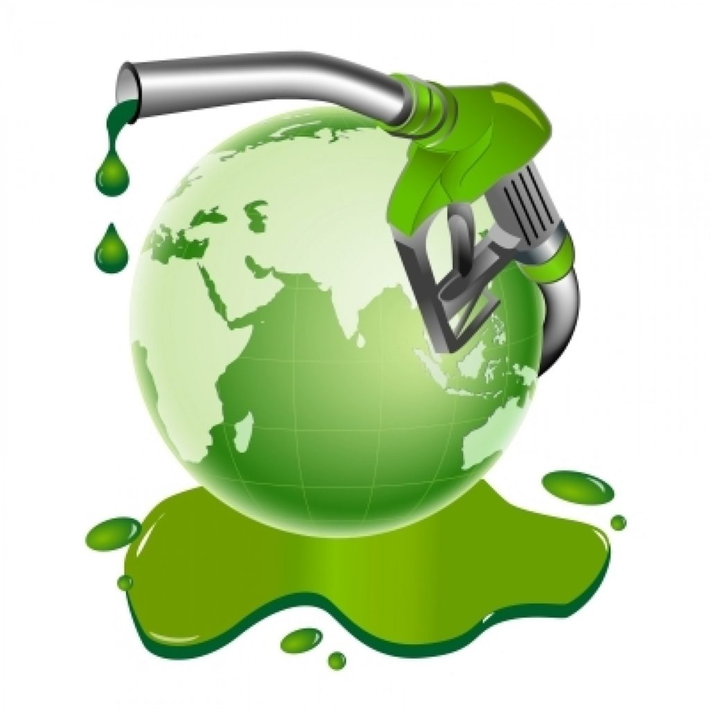 Short essay on save fuel free thesis/project work for internet technology