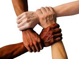 Essay on unity
