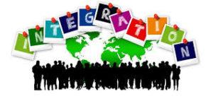 importance of national integration