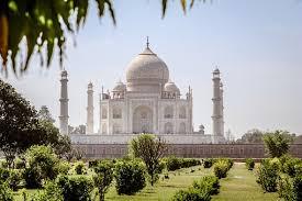 Rich heritage of india essay essays my family hindi
