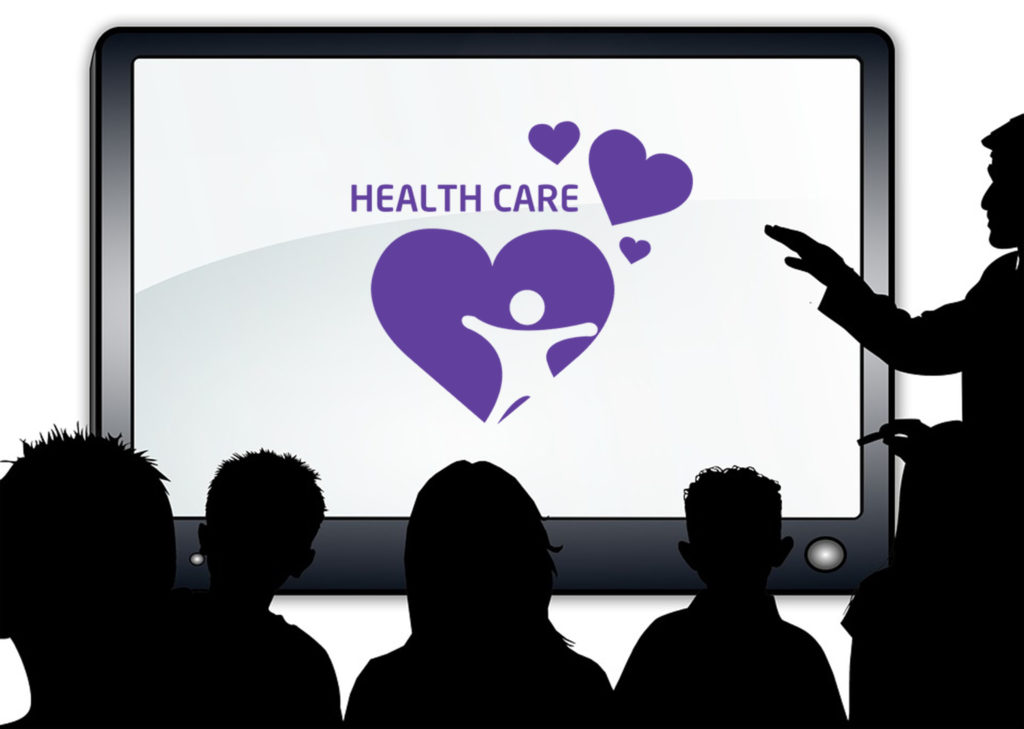 Essay On Health Education For Students And Children 500 Words Essay