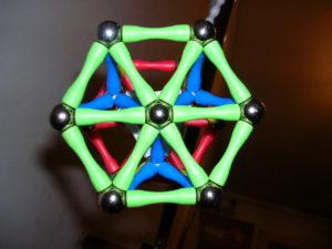 hexadecimal
