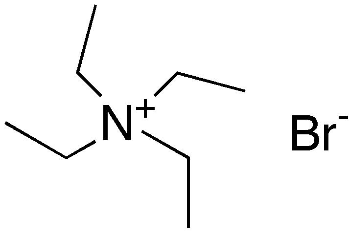 ammonium bromide formula