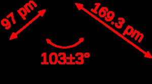 Hypochlorous Acid Formula