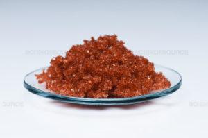 Cobalt Nitrate II Formula
