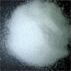 Iodic Acid Formula