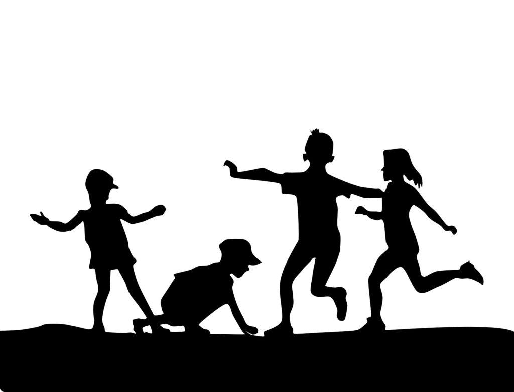 Children's Day Speech
