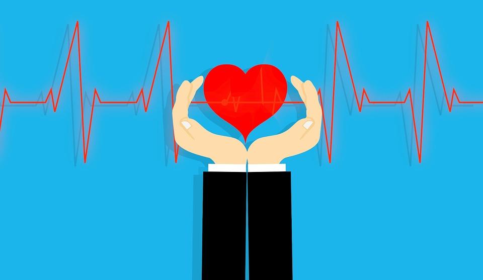 speech on health is wealth