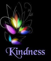 Speech on Kindness