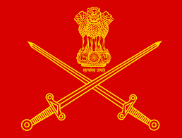 Speech on Indian Army