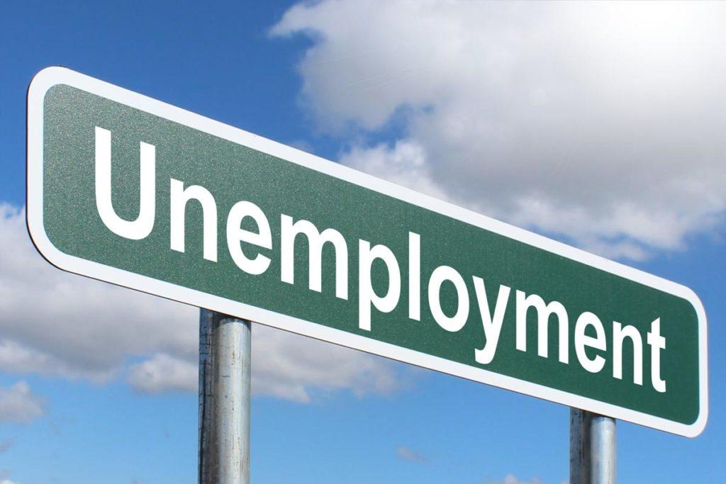 Speech On Unemployment